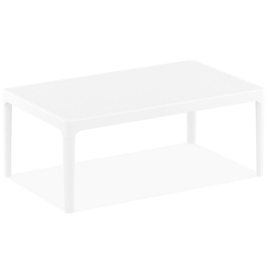 design jardin de jardin de table design table jardin design de table SULzGqVjMp