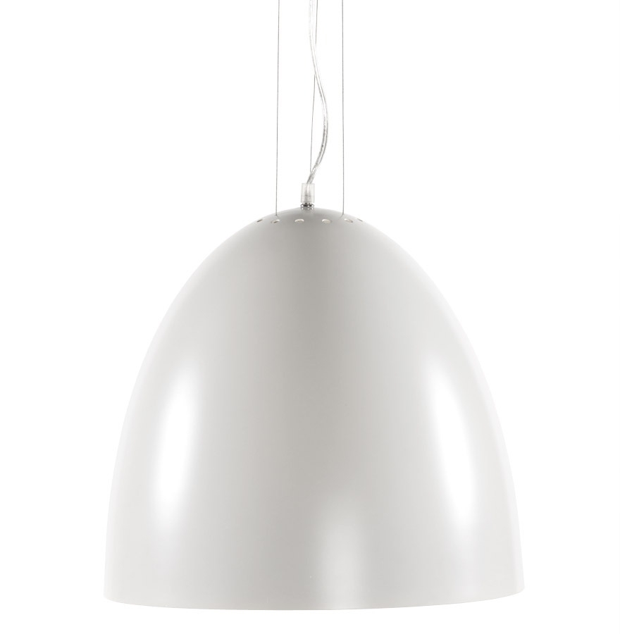 Suspension design pas cher - Lampe suspension design pas cher ...