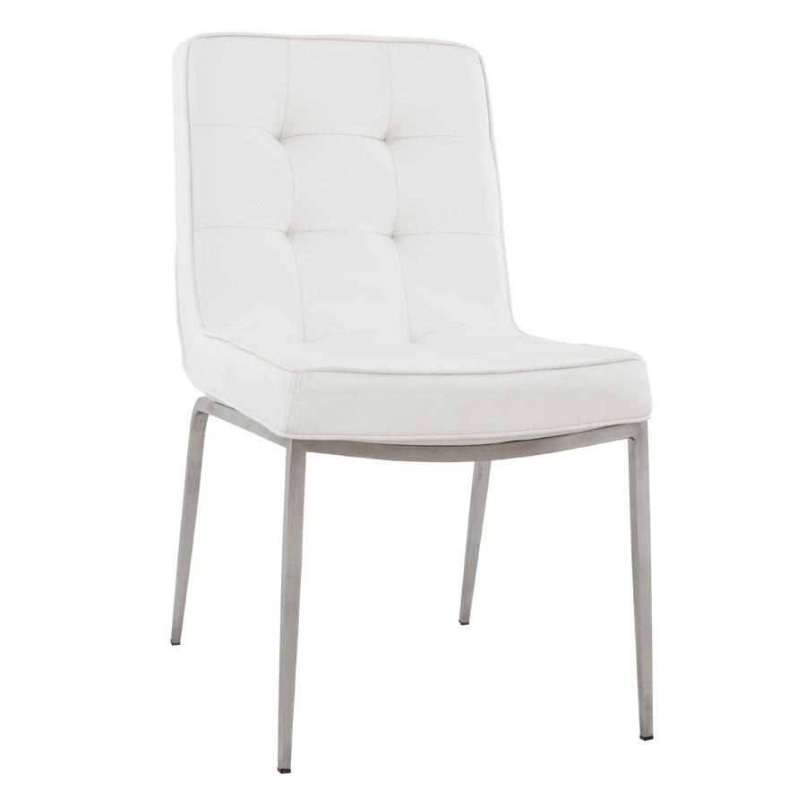 ikea chaises cuisine amazing chaises de cuisine ikea 3. Black Bedroom Furniture Sets. Home Design Ideas