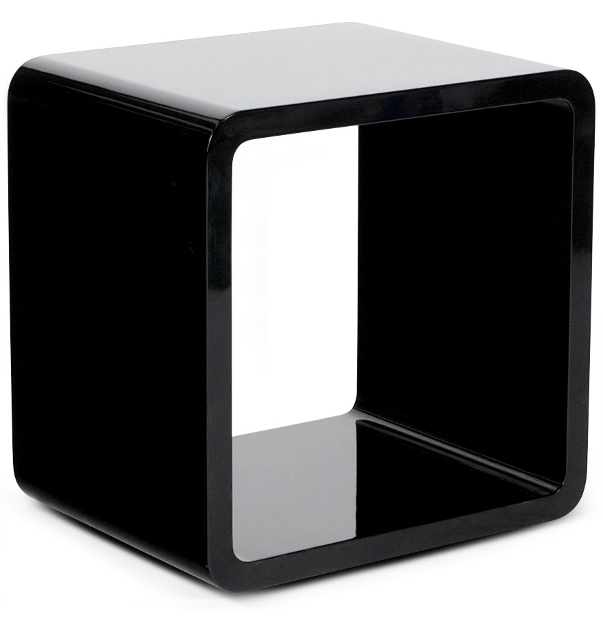 cube deco cube deco sur enperdresonlapin. Black Bedroom Furniture Sets. Home Design Ideas