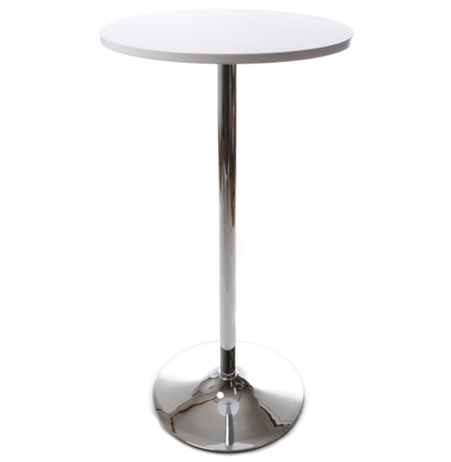 Table Mange Debout Fly