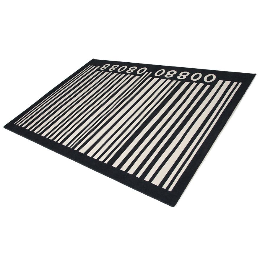 tapis en corde tous les produits et articles de d coration sur elle maison. Black Bedroom Furniture Sets. Home Design Ideas