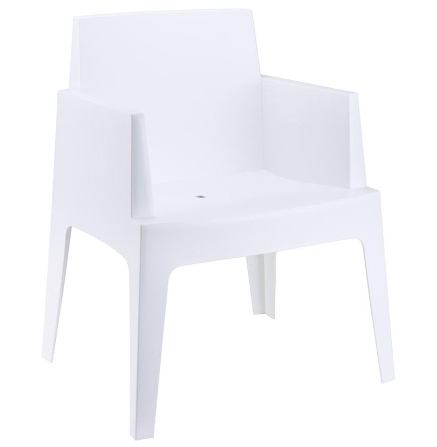 alterego design trouvez vos meubles de chez alterego design dans lebonmeuble. Black Bedroom Furniture Sets. Home Design Ideas