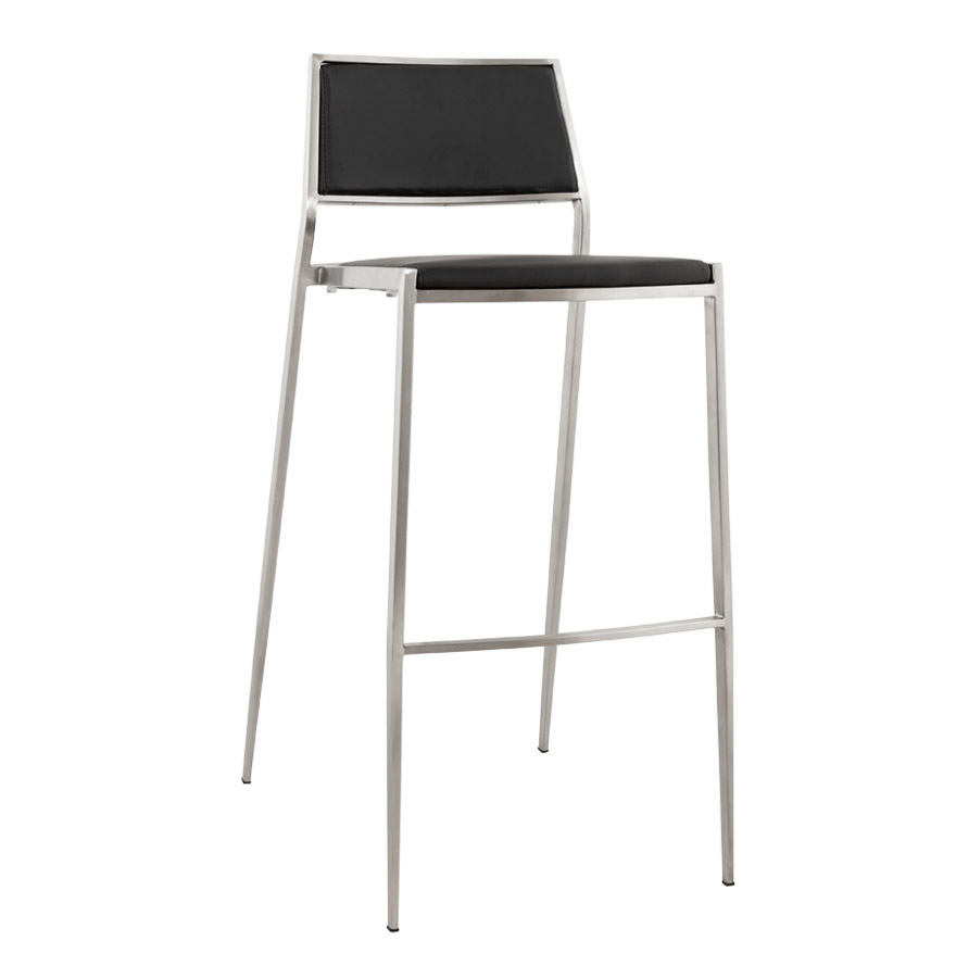 tabouret de bar ikea tours. Black Bedroom Furniture Sets. Home Design Ideas