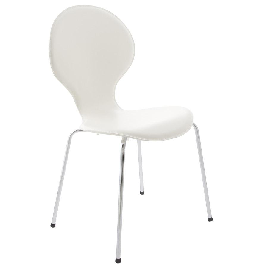 Chaise de cuisine tous les produits et articles de d coration sur elle maison - Ikea chaises cuisine ...