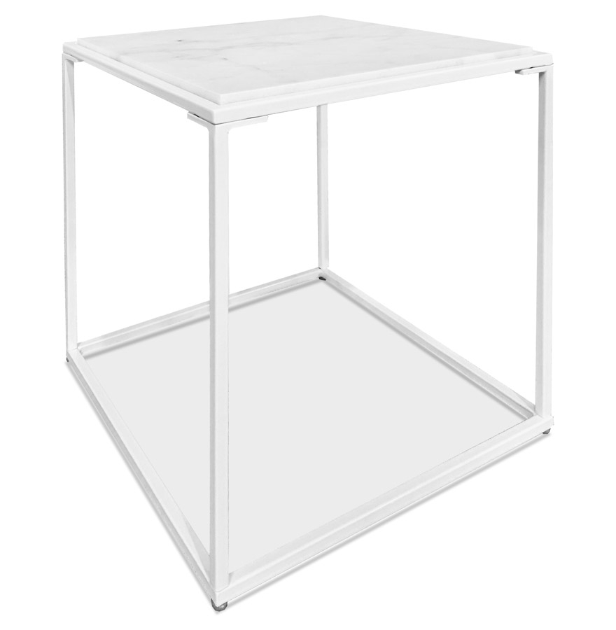 Haute Version T Table D Appoint 8wvnmN0