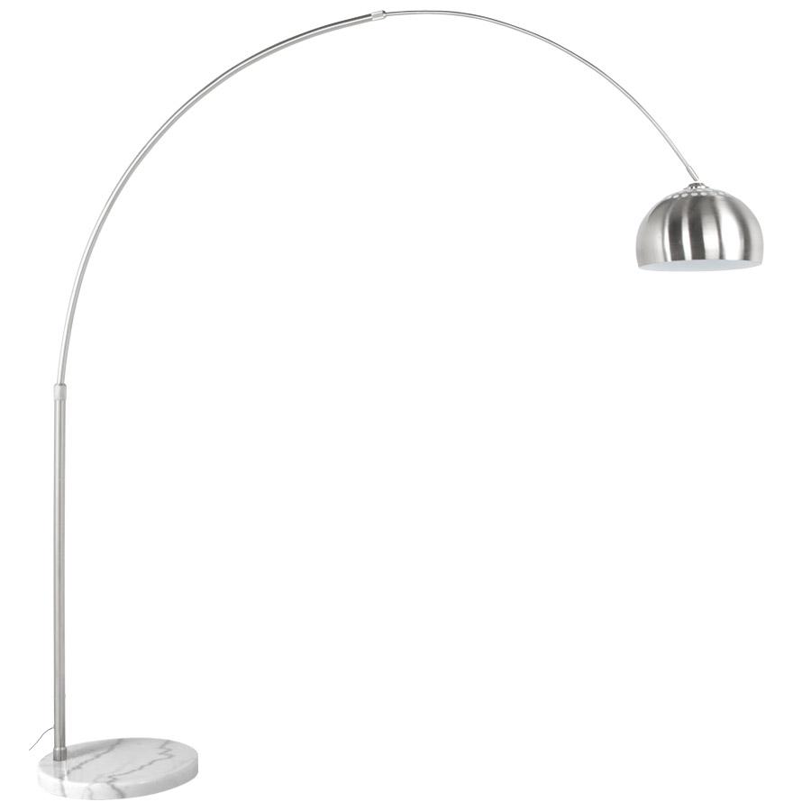 Lampadaire Bois Ikea : Lampadaire design pierre : Tous les objets de d?coration sur ELLE